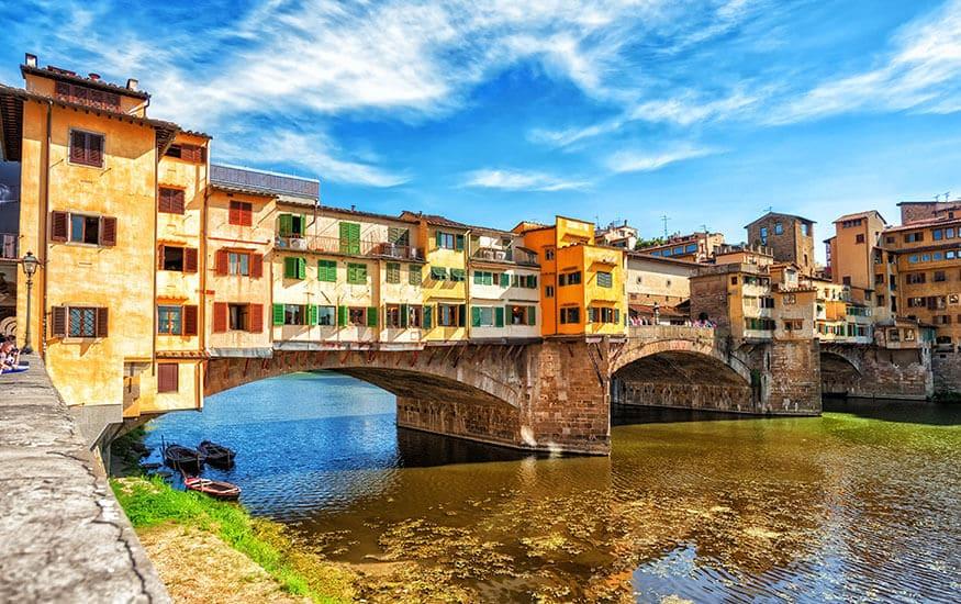イタリア Repubblica Italiana