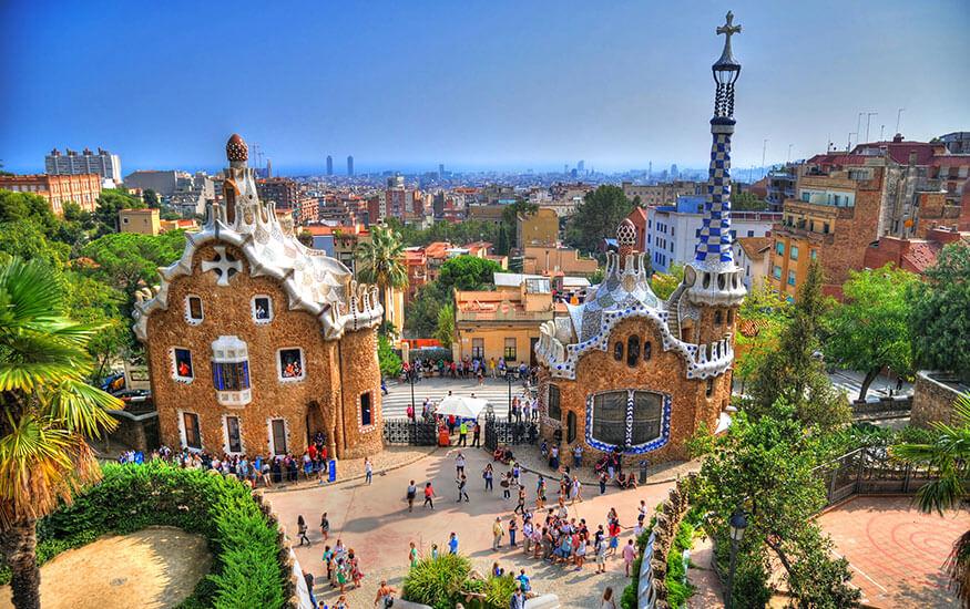 スペイン Reino de Espana
