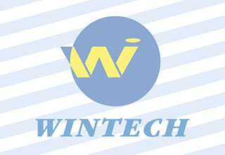 Welcome to WINTECH