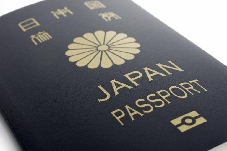 学生査証(ビザ)申請・受領(出発の3-9ヵ月前)