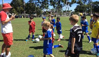 小学生の地元サッカーチームで海外に行って、現地の子たちと親善試合などできますか?