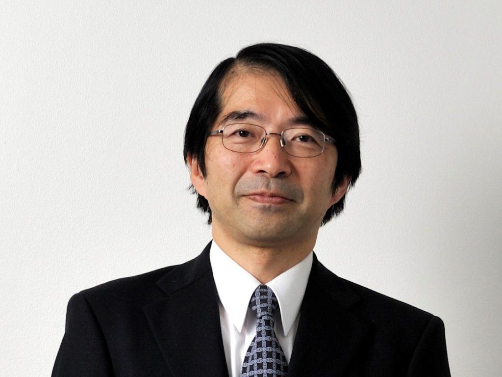 第37回<グローバル教育>「世界が一目置く大学」を目指す東京理科大学