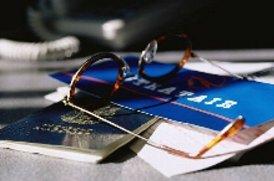 第13回<グローバル教育>公文式が考える海外で活躍するためのスキル