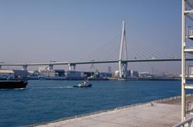 第12回<海運業>海運業に求められるインターナショナル・スキルとは?