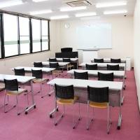 第29回<英語教育>英語教育の新時代を担う、現場の教員による現場の教員のための「英語教育の達人セミナー」