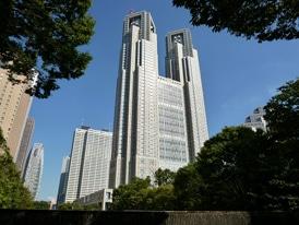 第4回<留学資金>東京都の留学支援