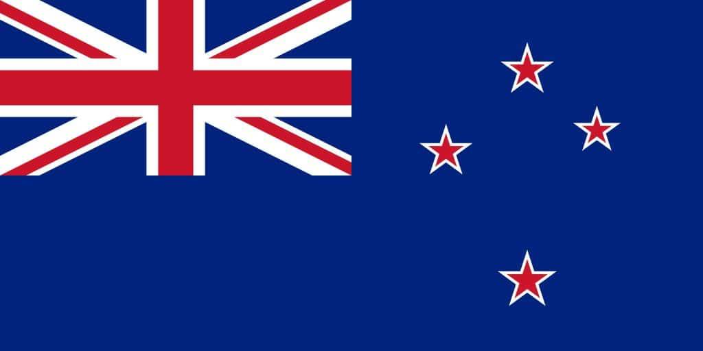 第33回<留学フェア>『留学フェア徹底調査~第1回ニュージーランド~』 日本で初開催!ニュージーランド留学フェアに約400名が来場