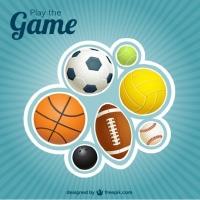 第26回<スポーツ留学>ニュージーランド政府主催。英語とスポーツ合体型教育プログラム 「Game on English」