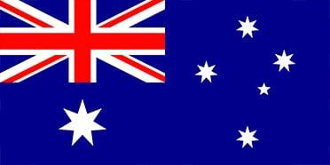 第35回<留学フェア>『留学フェア徹底調査~第3回オーストラリア~』 1052人が参加 ワーキングホリデー体験談を聞く!