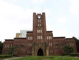 第2回<グローバル教育>東京大学の考える『秋入学』
