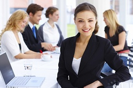 第9回<グローバル教育>今、企業が求めるグローバル人材とは?~インタビュー~