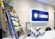 タムウッド インターナショナル カレッジ バンクーバー校