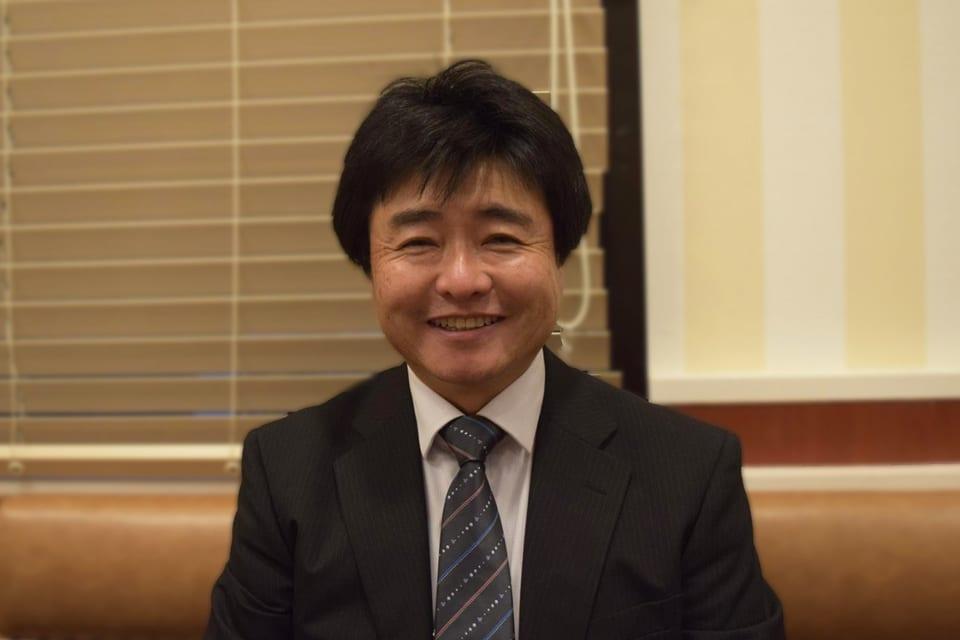 第49回<英語教育>瀧沢広人氏に伺った、子どもの英語力を伸ばす3つのコツ