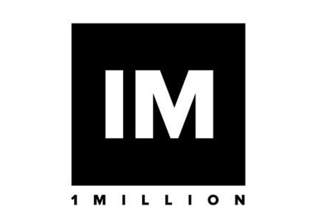 1 Million Dance Studio+韓国語留学