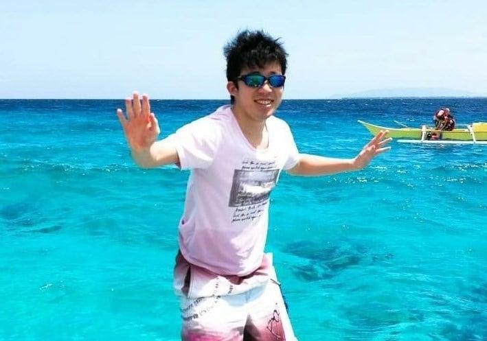 第59回<トビタテ> 『トビタテ!留学JAPAN』で新しい未来を拓く