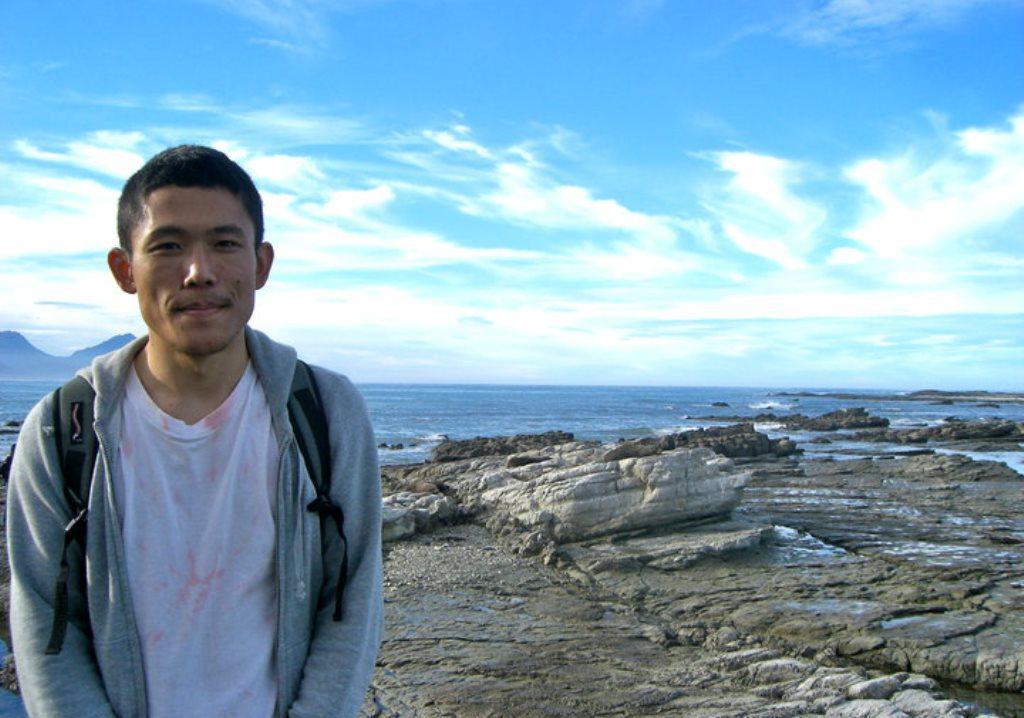 第61回 <看護留学>日本の息苦しさから逃れたい!ニュージーランドで看護師資格を取得し、永住権を得るまで