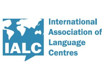 IALC オーストラリア視察ツアー①【IALCとは?】