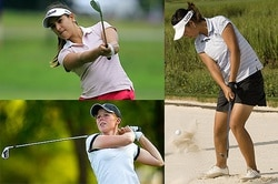 (関連サイト)ジュニアゴルフ留学のWhat's Newが更新されました。「IJGAの卒業生がリオ五輪出場!」