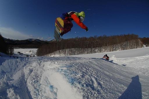 1泊2日の「J-made CAMP=スノーボードキャンプ」、タイムセール実施中!