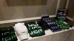 (関連サイト)ジュニアゴルフ留学のWhat's Newが更新されました。「IJGAレセプションを開催!」