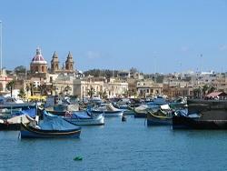 ヨーロッパで英語を学べるマルタへ留学しませんか?