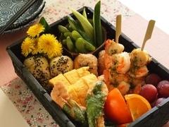 (関連サイト)留学カウンセラーブログが更新されました。 テーマは「日本の子供たちは幸せ?-海外のお弁当事情-」