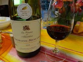 ■今週のPick Up■本場のワインを堪能できる。フランスの語学スクールをご紹介します。