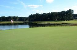 (関連サイト)ジュニアゴルフ留学のWhat's Newが更新されました。「PuriとKedlayaがHilton Head Junior Shootoutで表彰台!」