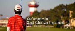 (関連サイト)ジュニアゴルフ留学のWhat's Newが更新されました。「呉司聡、スコット・ロバートソン・インビテーショナルで素晴らしいパフォーマンス!」