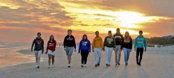 (関連サイト)ジュニアゴルフ留学のWhat's Newが更新されました。「IJGA卒業生たちの進学先!」