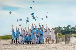 (関連サイト)ジュニアゴルフ留学のWhat's Newが更新されました。「中山侑紀がヘリテージアカデミーを卒業!」