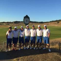 (関連サイト)ジュニアゴルフ留学のWhat's Newが更新されました。「IJGA卒業生の吉次政人がゴルファーオブザウィークに! 」
