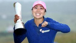 (関連サイト)ジュニアゴルフ留学のWhat's Newが更新されました。「IJGA卒業生、メジャー大会を制覇」