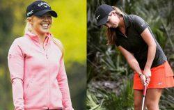 (関連サイト)ジュニアゴルフ留学のWhat's Newが更新されました。「IJGA卒業生の2人がQスクール第3ステージ出場」