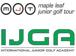 (関連サイト)ジュニアゴルフ留学のWhat's Newが更新されました。「IJGAがメープルリーフジュニアゴルフツアー(MJT)の公式パートナーに!」