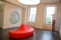<今週のPick Up>イギリス・ロンドンにある語学スクールをご紹介します。