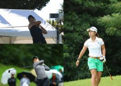 (関連サイト)ジュニアゴルフ留学のWhat's Newが更新されました。「リカ・パークが2nd QTを突破」