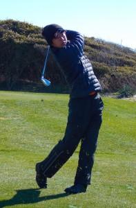 (関連サイト)ジュニアゴルフ留学のWhat's Newが更新されました。「呉司聡、IJGTプレーヤー・オブ・ザ・イヤーに輝く」