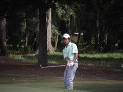 (関連サイト)ジュニアゴルフ留学のWhat's Newが更新されました。「IJGA students excel in Lowcountry Open at Oldfield Golf Club (IJGA生、ローカントリーオープンで優勝!)」
