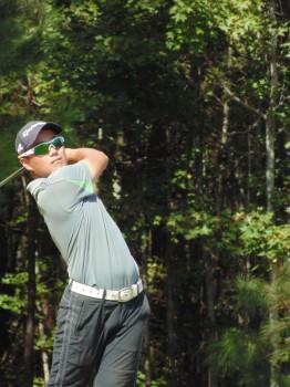 (関連サイト)ジュニアゴルフ留学のWhat's Newが更新されました。「大野、ツァン、IJGAジュニアオープン予選でメダリスト優秀賞を獲得」