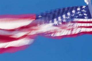 (関連サイト)ジュニアゴルフ留学のWhat's Newが更新されました。「アメリカはスケールが違う!」