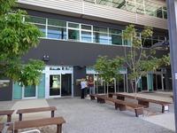「海外スクール視察レポート(ゴールドコースト編)」オーストラリアの名門・ボンド大学をご紹介します。