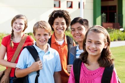 (関連サイト)「世界の小学校英語教育事情」 今回はポーランドをご紹介します。