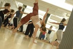【特集】ダンス人気が上昇中。本場でレベルアップできる『短期ダンス留学』をご紹介します。