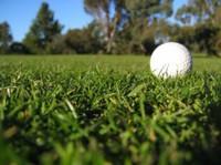 (関連サイト)ジュニアゴルフ留学のWhat's Newが更新されました。「Ogawa VS Cook at Palmetto Hall」