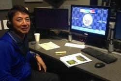 (関連サイト)IJGAアドバイザーの松本進ブログが更新されました。テーマは「ゴルフネットワーク ヨーロピアンツアー-2」