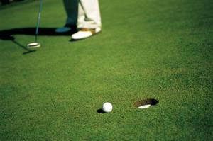 """(関連サイト)IJGAアドバイザーの松本進ブログが更新されました。テーマは「Is """"Sick golfer can win"""" true ? (「病気のゴルファーは勝つ」って本当?)-2」"""
