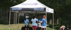 (関連サイト)ジュニアゴルフ留学のWhat's Newが更新されました。「ハリケーンジュニアゴルフツアーに注目!」