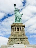 (関連サイト)留学カウンセラーブログが更新されました。 テーマは「海外のプロが教えるニューヨークの楽しみ方」