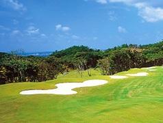 (関連サイト)ジュニアゴルフ留学のWhat's Newが更新されました。「IJGAの田所星良、IJGT週間ベストプレイヤーに選出」